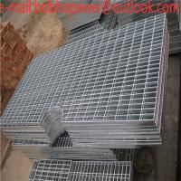 steel grate on sale, steel grate - hengyouwiremesh-org of page 3