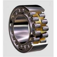 Quality High reliability NTN eccentric bearings 25UZ8506-11 T2 for reducer, petrochemical, textile for sale