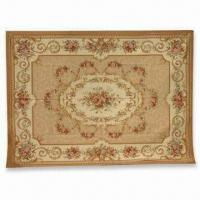 Normal rug sizes pictures to pin on pinterest pinsdaddy for Standard rug sizes