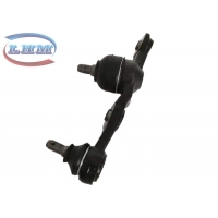 Quality Suspension Ball Joint For TOYOTA CROWN #GRS182 2012 - 2016 43340 0N010 for sale