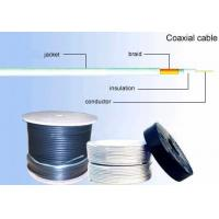Quality Sale Coaxil Cable for sale