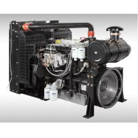 Quality 6 Cylinder Lovol Generator  for sale