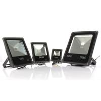 China Durable Outdoor LED Flood Lights Waterproof , RGB 12v Outside Security Lights on sale