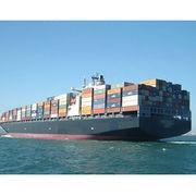 Quality DHL FEDEX TNT Ocean Freight Carriers Freight Forwarding Agent for sale