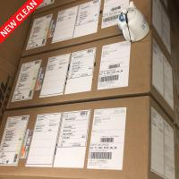 China F/S WS-C3850-48T-E Cisco Catalyst 3850 48 Port Data IP Services switch on sale