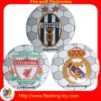 Quality magnetic badge for sale