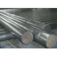Quality Inconel 718 2.4668 Nickel Based Alloy Steel Bar For Machinery / Electronics for sale