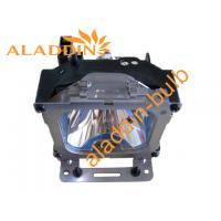Quality NSH 250W CP-X980 CP-X985 MCX3200 HITACHI Projector Lamp DT00341 for School for sale
