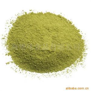 Quality bay leaf powders for sale