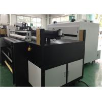 Digital Textile Printing Machine on sale, Digital Textile Printing