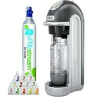 Quality Functional Sodastream (Plastic Hot & Cold) Sodastream L-OF909 Sodastream for sale