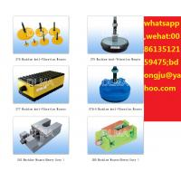 China CNC Machine tool accessories--Machine Anti-Vibration Mounts on sale