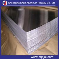 Quality aluminum coil / aluminum sheet for sale