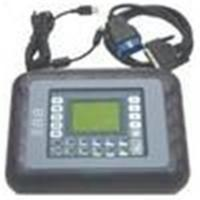 Quality SBB KEY PROGRAMMER for sale