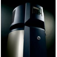 Quality RWC series air source heat pump water heater for sale