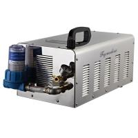 Buy 260 Nozzles High Pressure Misting Fog Machine for Industrial and Commercial Area at wholesale prices