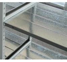 Quality Medium Duty Rack, Racking, Racks, Shelving, Storage Racking, Warehouse Shelving for sale