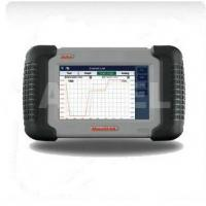 Quality WIFI Original Internet Update Color Screen Maxidag DS708 Diagnostic Tool for sale