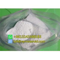 Quality Lab Raw Testosterone Powder , Testosterone Sustanon 250 Steroids For Muscle Gain for sale