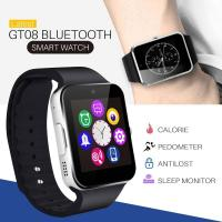 Quality Men / WomanBluetooth Smart Bracelet , Smart Sport Bracelet For For IOS Android Phone for sale