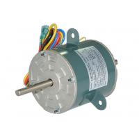 Buy Double Phase Asynchronous Air Conditioner Fan Motor 220V 25W 0.27A Outdoor at wholesale prices