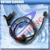 Quality ABS Wheel Speed Sensor for sale