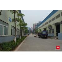 KASSE GROUP CO., LTD