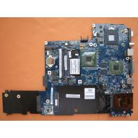 Quality AMD DDR2 LGA 1366 type integrated hp laptop motherboards for CQ61 G70 G71 for sale