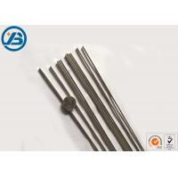 Quality AZ31B Mg Alloy Magnesium Aluminum Welding Wire For Medical ASTM Standard for sale