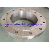 Quality SO RF FLANGE , A 182, GR F1, F11, F22, F5, F9, F91 for sale