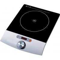 China Induction cooker  vc glass multi-function on sale