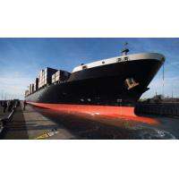 Quality Less Container Load LCL Freight Forwarder China To Puerto Rico Belize Dominica for sale