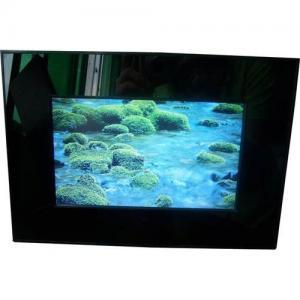 Quality China factory for 16:10 frame ratio,16:10 LCD aspect ratio photoframe,16:10 digital photo frame for sale