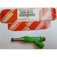 Buy Fuel Injector Assy For Toyota Highlander 2.7 3.5 23209-39175 at wholesale prices