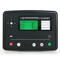Quality Electronic Control DSE7310 Auto Start Mains Utility Failure Control Module for sale