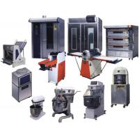 Quality OH-168 Food Encrusting Machine for sale