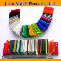 Quality 1.8-50mm acrylic sheet for kitchen cabinets skype:coco1017929 for sale