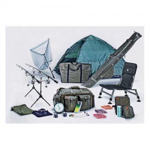 Quality Carp Fishing set for sale