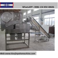 Quality Vegetable Air Sorting Machine for sale