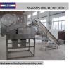 Buy cheap Vegetable Air Sorting Machine from wholesalers