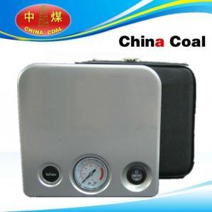 Quality mini 12v Air Compressor Pump for sale