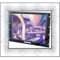 """Quality WS303-12.1""""LCD Monitor for sale"""