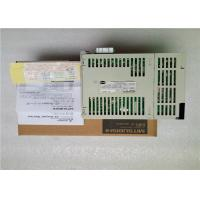 Quality 200W T20236 Industrial Servo Drives Mitsubishi Mr J2s 20b 3 Phase Power Supply for sale
