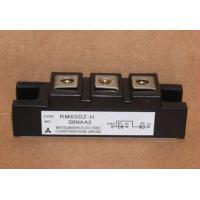 Quality Mitsubishi RM Series Diode Module for sale