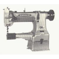 Quality Double acting cylinder for sewing machine for sale