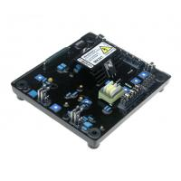 Quality Brushless Stamford Automatic Voltage Regulator AVR MX341 Two Phase for sale