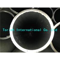 Quality Engineering Cold Rolled Seamless Alloy Steel Pipe 34CrMo4 42CrMo4 42CrMo for sale