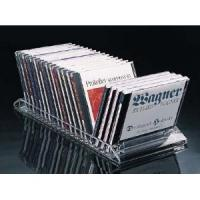 Quality NEW Design!!!Factory Manufacturing Custom Modern Acrylic CD Rack for sale