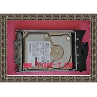 China 81Y9730 1TB 7.2K rpm 2.5  SATA Server hard drive for IBM on sale