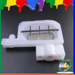 Quality printer cartridge ink damper for MIMAKI JV3 JV4 ink damper for sale
